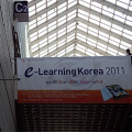 「e-Learning Korea 2011」が開幕