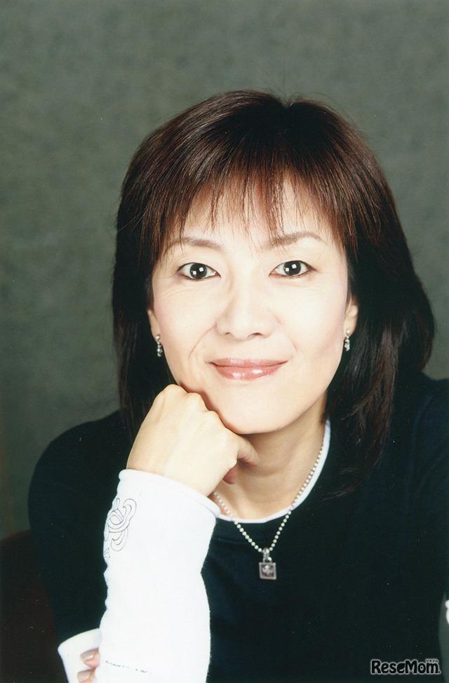 NAVER まとめ戸田恵子を愛してる。