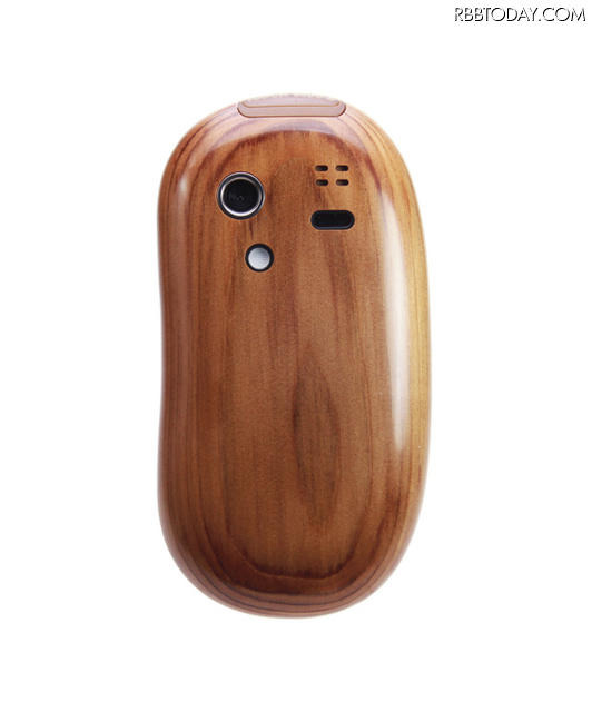 TOUCH WOOD SH-08C TOUCH WOOD SH-08C