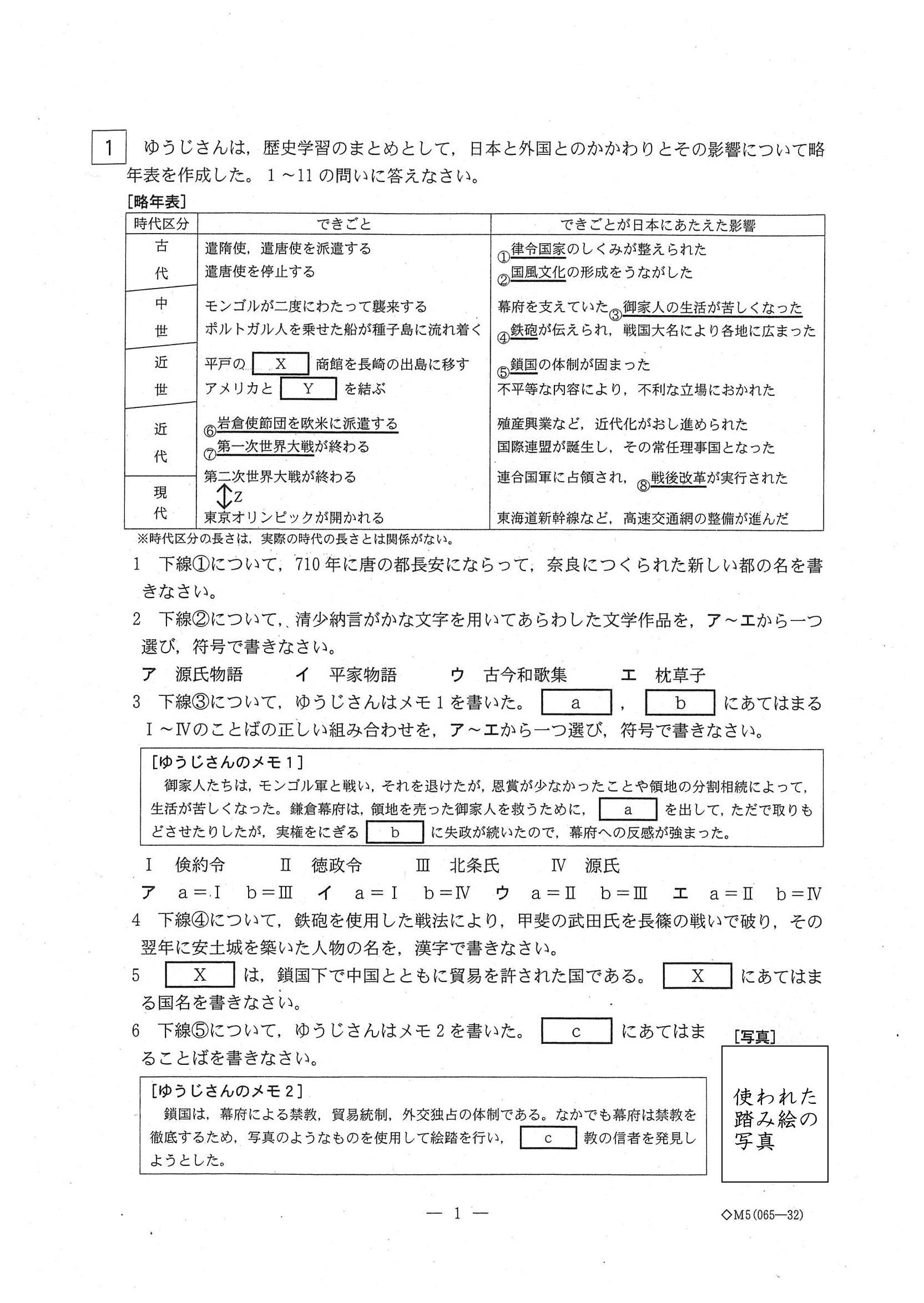高校 入試 岐阜 【令和3度/2021年】岐阜県の高校受験、高校入試情報、日程、内申書