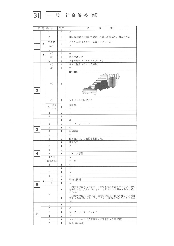 入試 佐賀 県立 高校