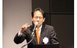 21世紀に対応する「高大接続」改革…鈴木寛氏