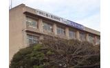 千葉県立袖ヶ浦高等学校の画像