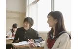 【中学受験2014】SAPIX小学部 上位校偏差値<2014年入試>