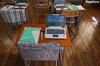 タブレットPCと電子黒板で自ら考え表現・協働する…中央区立城東小学校
