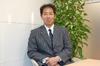 ワンランク上を目指す【大学受験】…偏差値38から東大現役合格の浜田氏
