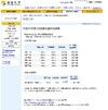 【大学受験】東京大学、2次試験出願状況速報を公開