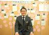 【新中学生へ 1/4】震災の影響が色濃く出た2012年中学入試