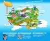 関空が空港内施設見学バスツアー、小学生親子向けに夏休み無料開催