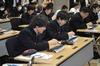 【2012年末企画】今年の重大ニュース…<教育ICT>篇