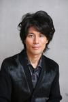【大学受験2013】東大家庭教師 吉永賢一氏に聞く「二次試験直前の過ごし方1」…センター成功