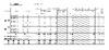 【高校受験2013】北海道公立高校の出願状況公開、函館工業の情報技術科で倍率2.0