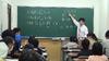 テレビドラゼミの公開授業、参加者の約9割が満足