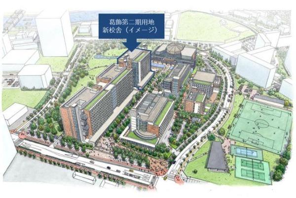 【中期日程】「山口東京理科大学」 の薬学部の 入 …