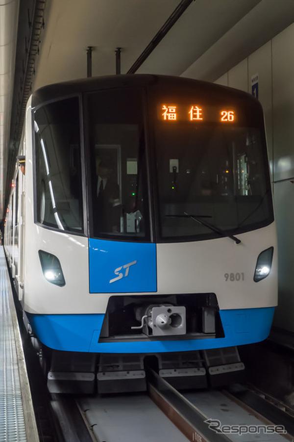 札幌 地下鉄定期 払い戻し