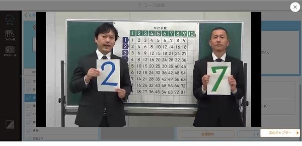 横浜 市 小学校 夏休み 2020