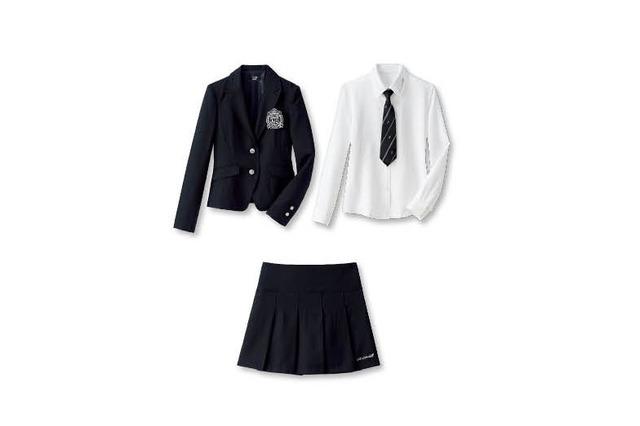 スーツ セシール 【セシール】人気のボディスーツ買ってみた|YURI庵