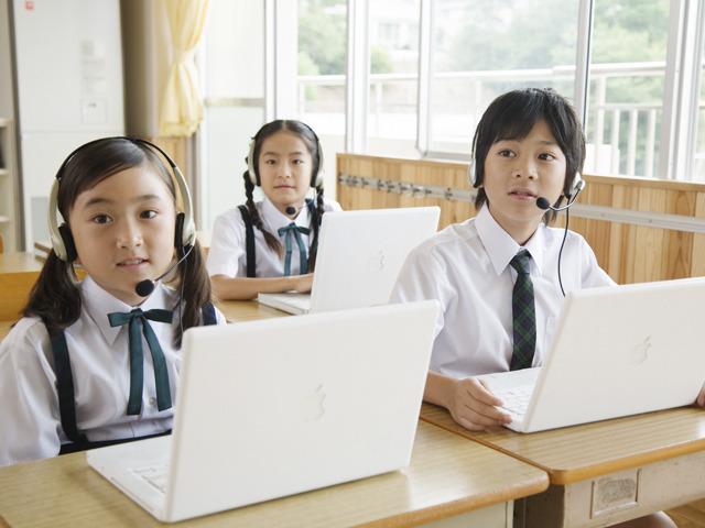 【小学校受験2019】首都圏私立小学校、4-6月の学校説明会・公開イベント日程まとめ