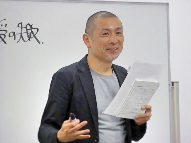おおたとしまさ×イモニイ×松島伸浩が熱論「幸せな中学受験」   リセマム