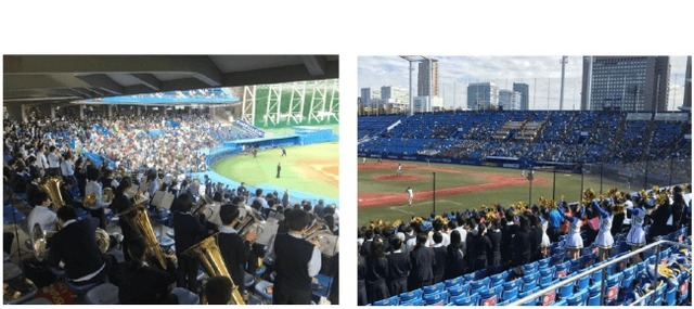 野球 千葉 テレビ ダイジェスト 高校