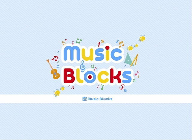 Music Blocks