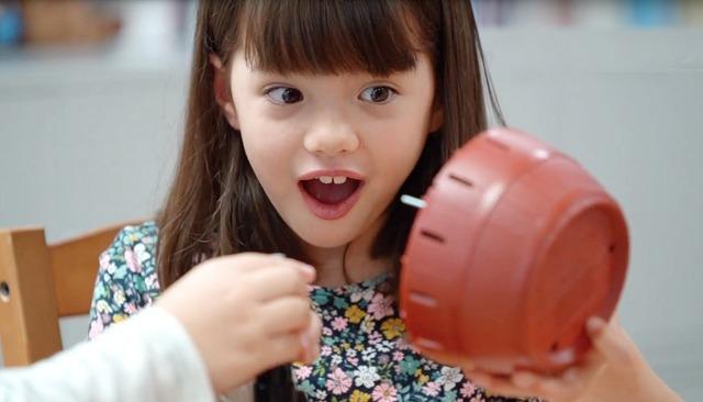 春休み2021】デルタスタジオ、小学生向け春の探究イベント3/28-31 ...