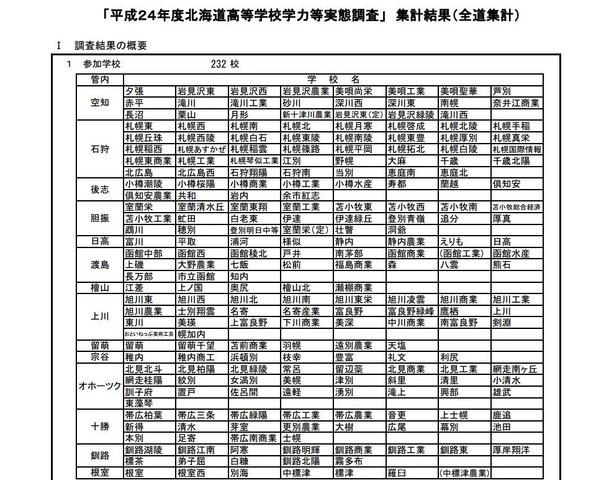 委員 北海道 会 教育