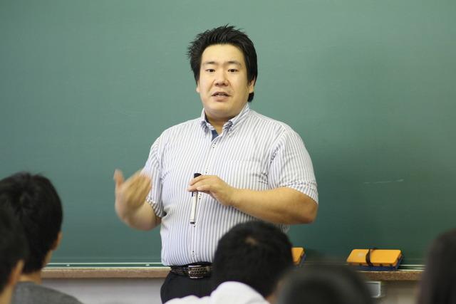 聖 学院 大学 入試