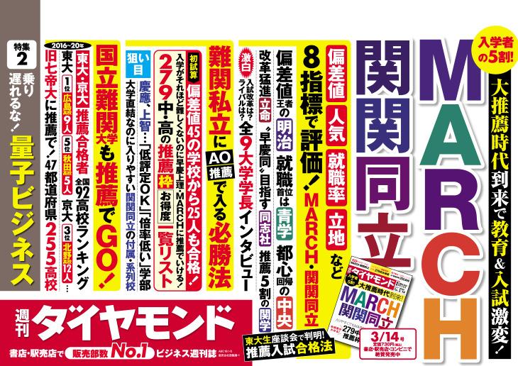 関西大学 ao入試 知恵袋