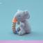 壊れたおもちゃを「移植手術」…親子で臓器移植を考えるプロジェクト