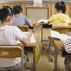 中学受験の塾選び<br>サピックス・日能研・四谷大塚・栄光・早稲アカ・浜学園