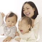 【子どものアレルギー5】授乳期のお酒や紅茶、薬が乳児に与える影響とは? 画像