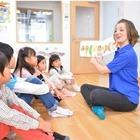 コナカ、英語で預かる学童保育「Kids Duo」をFC展開 画像