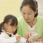 52.7%の母親が家庭学習に悩み…共働き世帯の母親1,000人を調査 画像