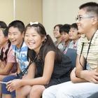 夢について考えるTDRのプログラム2/27…小学5・6募集 画像