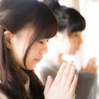 【受験】東西の合格祈願おすすめ神社を紹介