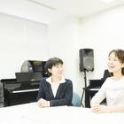 【母親座談会】電子ピアノの進化に歓声…人気のお稽古「ピアノ」その理由と楽器の選び方 画像