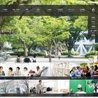 熊本地震被災学生に支援金支給の動き…千葉大・上智大の対応