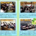 千葉市、中高生対象に半年の「未来の科学者育成プログラム」 画像