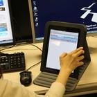 デジハリ、iPad利用の教育効果を検証…予習時間が2倍に 画像
