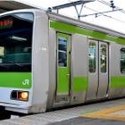 首都圏でイメージの良い鉄道路線「山手線」「東横線」…ワースト1は? 画像