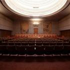 【夏休み】最高裁が「子ども見学会」開催…模擬裁判や判決体験 画像