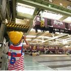 【夏休み】阪急阪神で43の体験学習…参加小学生2,501人募集 画像