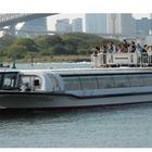 【夏休み】東京水辺ライン7月のイベントクルーズ…葛西臨海水族園や寄席 画像