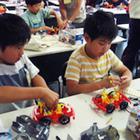 トヨタ、科学工作教室「科学のびっくり箱!」7月より全国7地域で開催 画像