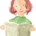大阪市「親力アップサイト」…親子で読書のすすめ 画像