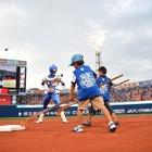 【夏休み】横浜DeNA、小学生対象「プロ野球お仕事体験」7/31-8/2 画像
