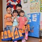 講師に聞く幼児期の効果的な英語習得…Benesseこども英語教室 画像