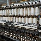 行ってよかった工場見学ランキング、1位「トヨタ産業技術記念館」 画像