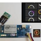 インターネット温度計、IoT教育用キットとして発売 画像